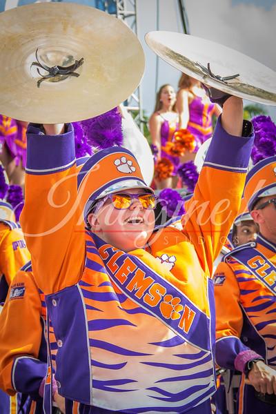 clemson-tiger-band-orange-bowl-199