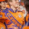 clemson-tiger-band-orange-bowl-402