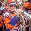 clemson-tiger-band-orange-bowl-273