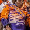 clemson-tiger-band-orange-bowl-398