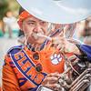 clemson-tiger-band-orange-bowl-282