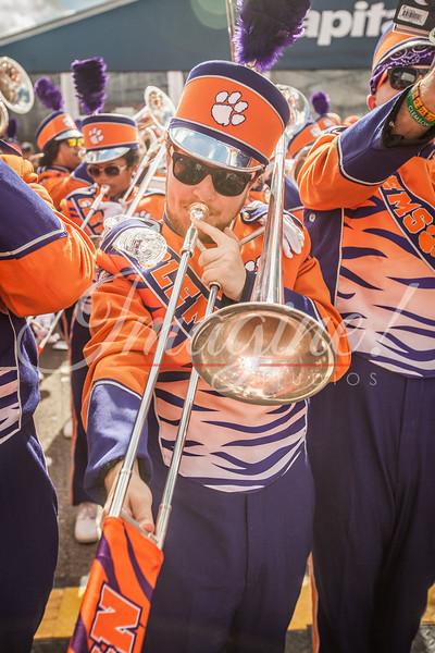 clemson-tiger-band-orange-bowl-207