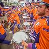 clemson-tiger-band-orange-bowl-251