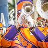 clemson-tiger-band-orange-bowl-170