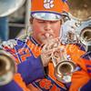 clemson-tiger-band-orange-bowl-238
