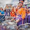 clemson-tiger-band-orange-bowl-167