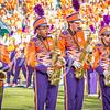 clemson-tiger-band-orange-bowl-325