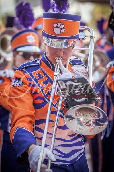 clemson-tiger-band-orange-bowl-291