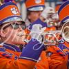 clemson-tiger-band-orange-bowl-240