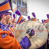 clemson-tiger-band-orange-bowl-168