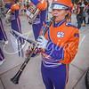 clemson-tiger-band-orange-bowl-275