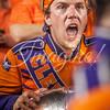 clemson-tiger-band-orange-bowl-413