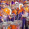 clemson-tiger-band-orange-bowl-169
