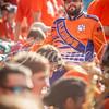 clemson-tiger-band-orange-bowl-302