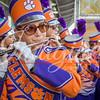clemson-tiger-band-orange-bowl-213