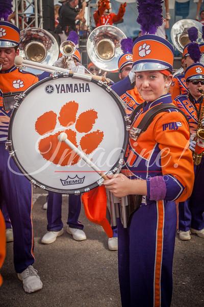 clemson-tiger-band-orange-bowl-228