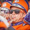 clemson-tiger-band-orange-bowl-263
