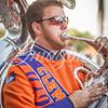 clemson-tiger-band-orange-bowl-281