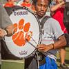 clemson-tiger-band-orange-bowl-43