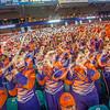 clemson-tiger-band-orange-bowl-383