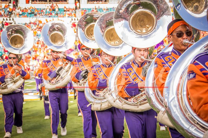 clemson-tiger-band-orange-bowl-333