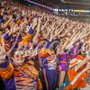 clemson-tiger-band-orange-bowl-396