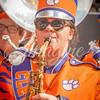 clemson-tiger-band-orange-bowl-247