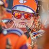 clemson-tiger-band-orange-bowl-147