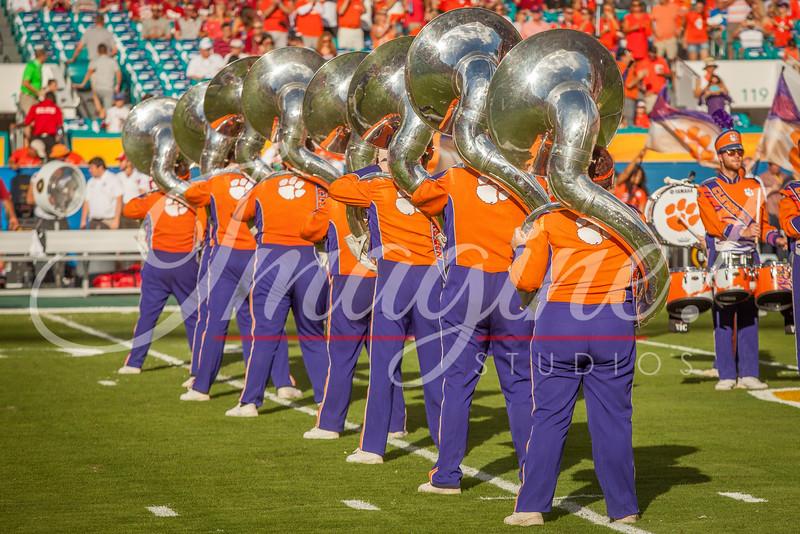 clemson-tiger-band-orange-bowl-346