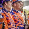 clemson-tiger-band-orange-bowl-209