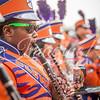 clemson-tiger-band-orange-bowl-279