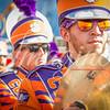clemson-tiger-band-orange-bowl-180