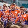clemson-tiger-band-orange-bowl-293