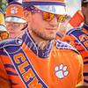 clemson-tiger-band-orange-bowl-174