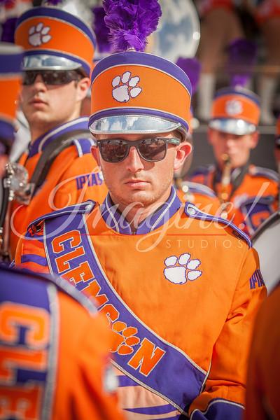 clemson-tiger-band-orange-bowl-231
