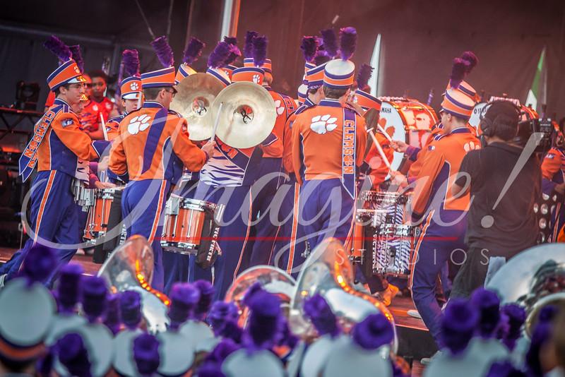 clemson-tiger-band-orange-bowl-159