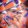 clemson-tiger-band-orange-bowl-280
