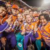 clemson-tiger-band-orange-bowl-407