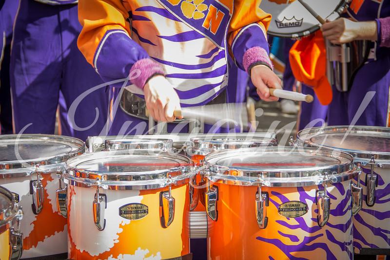 clemson-tiger-band-orange-bowl-177