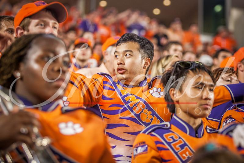 clemson-tiger-band-orange-bowl-403