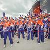 clemson-tiger-band-orange-bowl-164