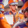 clemson-tiger-band-orange-bowl-234
