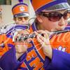 clemson-tiger-band-orange-bowl-215