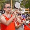clemson-tiger-band-orange-bowl-30