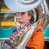 clemson-tiger-band-orange-bowl-206