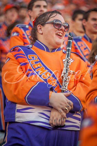 clemson-tiger-band-orange-bowl-374