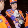 clemson-tiger-band-acc-championship-2015-19