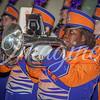 clemson-tiger-band-acc-championship-2015-27