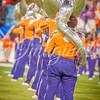 clemson-tiger-band-acc-championship-2015-188