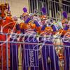 clemson-tiger-band-acc-championship-2015-72
